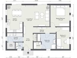 2d floor plans 2d floor plans roomsketcher