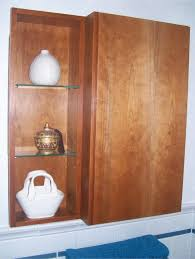 custom made furniture and built ins is the intelligent choice