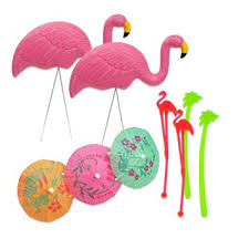 cheap flamingo 2 find flamingo 2 deals on line at alibaba