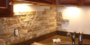 do it yourself kitchen backsplash 20 diy kitchen backsplash projects to give your kitchen an