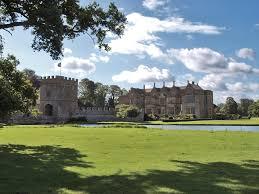broughton castle ucare garden malvern 2016 pinterest gardens