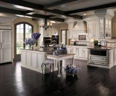 Triangle Shaped Kitchen Island Open Concept Make Center Island A Triangle Shape With Two Walls