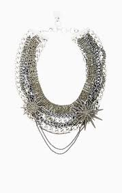 cheap necklace stores images Limited time promotion bcbg accessories jewelry necklaces usa sale jpg