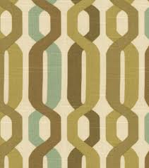 Waverly Home Decor by Beach House Dark Brown Green Area Rug Dark Colors And Beaches