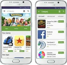 free of apk apps ac market apk free premium apps free apk cloud free