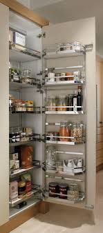 kitchen rack ideas kitchen adorable kitchen countertop shelf storage rack kitchen