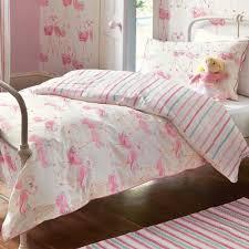 flamingo printed bedset laura ashley