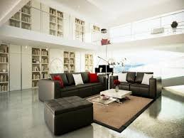 living room decor ideas for apartments living room impressive living room decorating ideas on