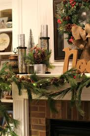 100 home goods christmas decorations is it too early for