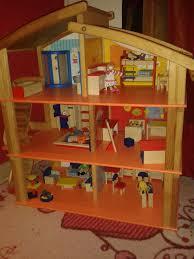 Wohnzimmer M El F Puppenhaus Wohnzimmer Holz Gebraucht Artownit For