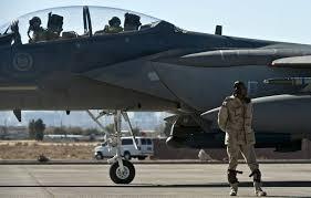 Exelis to Supply High Performance Radar To Saudi National Guard     DefenceTalk