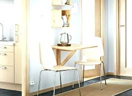 fold up kitchen table fold down kitchen table fascinating folding wall dining table