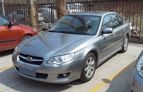 file subaru legacy bl facelift china 2015 04 13 jpg wikimedia