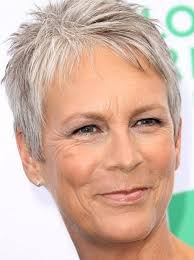 spiky short hairstyles for women over 50 superb short hairstyles for women over 50 stylezco