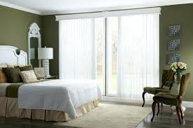 window blinds windows with blinds and curtains roman shades