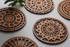 27 of the best designed coasters design galleries paste