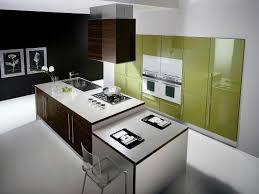 italian kitchen furniture pin by lukasz on pomysły do domu pinterest kitchens and modern