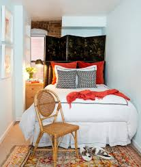 Best Paint Colors For Small Rooms - Great paint colors for bedrooms