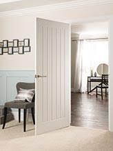Interior Doors Uk Interior And Doors Products Jeld Wen