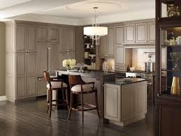 Kitchen Cabinets Brooklyn Ny by Nagad Cabinets Kitchen Cabinets Nyc U0026 Brooklyn Discounted