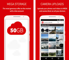 mega apk mega superceded apk version 2 6 8 superceded nz