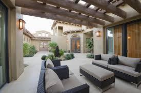 Garten Lounge Gunstig Welche Ausführungen Von Garten Lounges Gibt Es