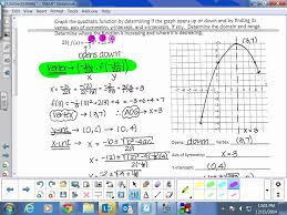 pre calculus fall semester exam final review youtube