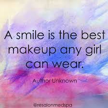 our favorite beauty quotes u2022 re salon u0026 med spa u2022 charlotte nc