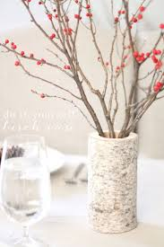best 25 birch decorations ideas on pinterest baby shelves baby
