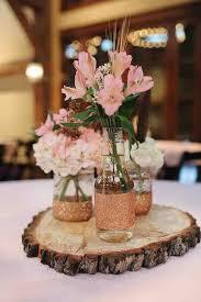 best 25 outdoor wedding flowers ideas on pinterest wedding