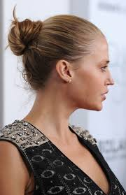 latest hairstyles simple bun updo hairstyles latest hairstyles for summer