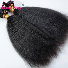 1 Gram Micro Loop Hair Extensions by Online Get Cheap Hair Extensions Micro Rings Aliexpress Com
