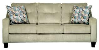 sofa bed memory foam mattress bizzy meadow queen sofa sleeper easy to lift mechanism memory foam