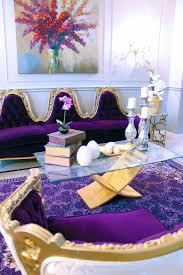 living room tour final reveal u2013 angela east