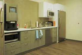 Kitchen Design Calgary Office Kitchen Design Construction Calgary Dovetail Project