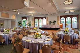 Weddings Venues Oahu Wedding Venues Moana Surfrider A Westin Resort U0026 Spa