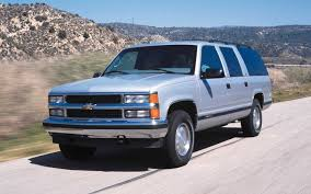 1998 chevy suburban all our cars pinterest chevy car