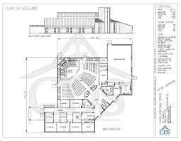 church building floor plans gen steel floor plan 3 maybe 8