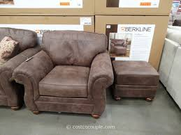 Berkline Leather Reclining Sofa Berkline Andlynn Sofa Set