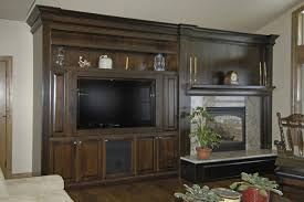 home decor entertainment units with fireplace modern home