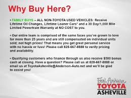 mercedes service prices 2013 mercedes glk 350 asheville nc area toyota dealer