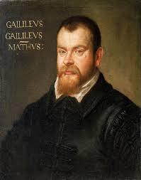 Galileo Meme - file galileo galilei 2 jpg wikimedia commons