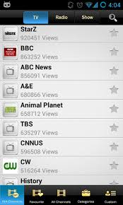 cnn app for android ustv apk app for android free usa live tv channels on