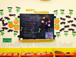 autumn term snack cafe spooks witches u0026 fire safety hedley