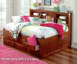 daybeds with trundle ikea daybed frame with 3 drawers daybed