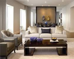 Contemporary Living Room Decorating Ideas Pictures Modern Sitting Room Decorating Ideas Unbelievable Best 25 Living