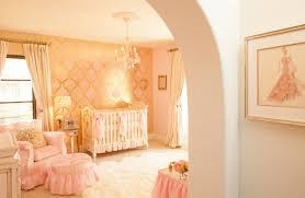 home design gold help popular items for girls room decor on etsy sleeping beauty fairy