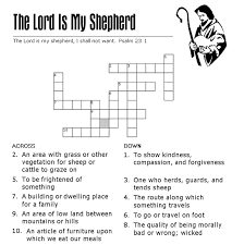 jesus the good shepherd coloring pages download this free printable coloring sheet based on psalm 19 1
