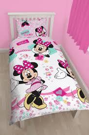 444 best bedding sets for all ages images on pinterest bedding