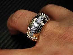 Guy Wedding Rings by Guy Wedding Rings 6 Matthew Mcconaughey Wedding Ring 1784